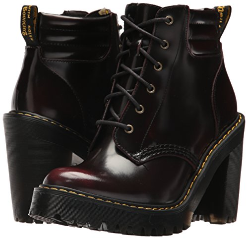 38a483af638 Dr. Martens Women's Persephone Ankle Boots - Buy Online in UAE ...