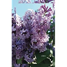 Lilacs: Journal