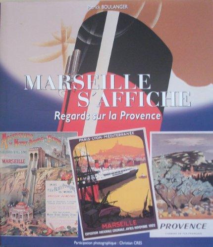 Huile Olive (Marseille, marché international de l'huile d'olive: Un produit et des hommes de 1725 à 1825 (French Edition))