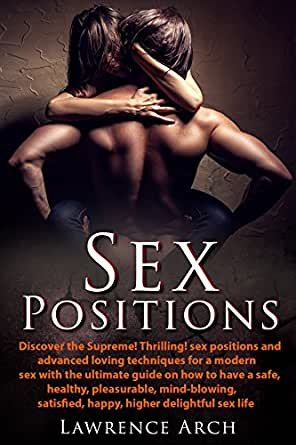 Nude ebony girls fucking with sex toys pics