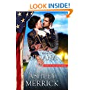 India: Bride of Indiana (American Mail-Order Brides Series Book 19)