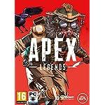 Apex Legends - The Bloodhound Edition (PC Version)