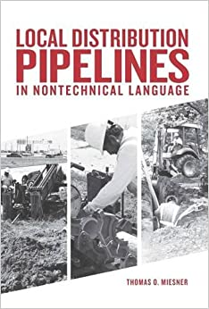 ??BETTER?? Local Distribution Pipelines In Nontechnical Language. shares nuestro Total Around dosis Learn Hours honoree