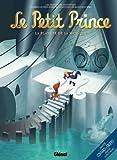 Le Petit Prince - Tome 03: La Planète de la Musique (French Edition)