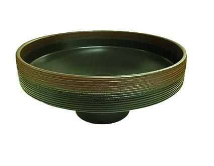 Amazon Japanese Ikebana Vase C6a318 Home Kitchen