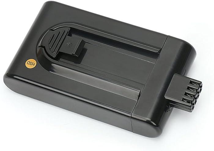 The Best Piab Vacuum Pump