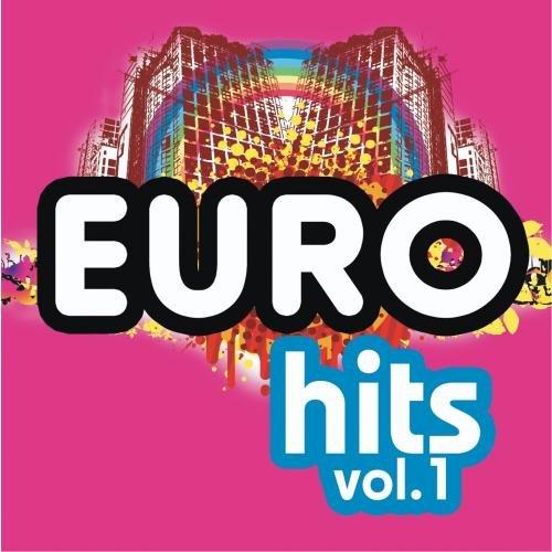 Euro Hits Vol. 1
