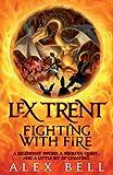 Lex Trent, Alex Bell, 0755355199