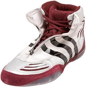 adidas Men's AdiSTRIKE John Smith