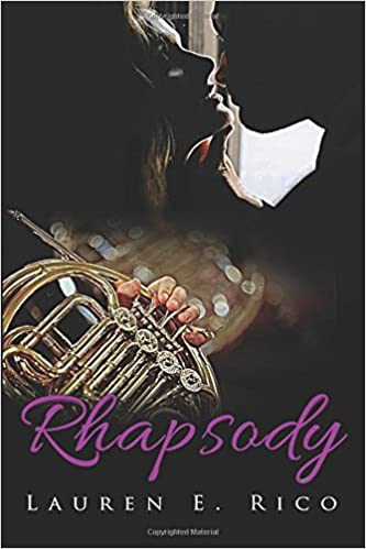 Rhapsody: Volume 2 (Reverie)
