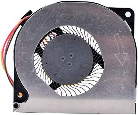 Original Delta NS65C05-16H02 DC5V 0.50A laptop built-in CPU cooling fan