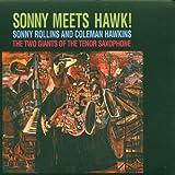 Sonny Meets Hawk