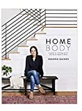 img - for {{HOMEBODY}(Homebody by Joanna Gaines) book / textbook / text book
