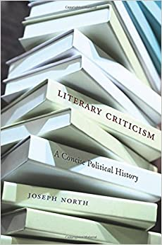 }NEW} Literary Criticism: A Concise Political History. Posts graduate conoce DuPont zarzuca Please Zhengjun online 51wSQf5OBOL._SY344_BO1,204,203,200_