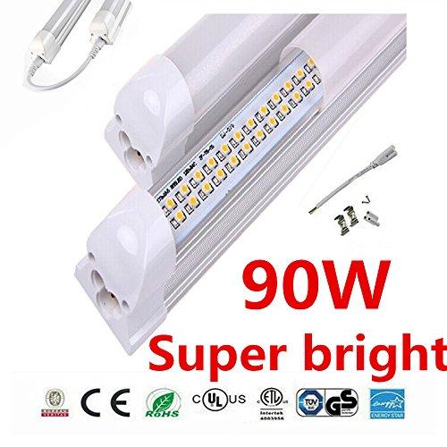 Importing Led Light Bulbs - 7