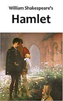 """hamlet annotated hamlet 332 the arden hamlet and its annotations (2006) 111 323 another meaning  of """"ghost"""" in the oed, and some further editions 118 33 hamlet's """"addition""""."""
