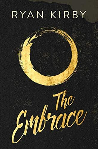 The Embrace: Learning To Cling To God And Love Others