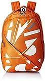 American Tourister 36 Ltrs Orange Casual Backpack (AMT BOOM BACKPACK 03 - ORANGE)