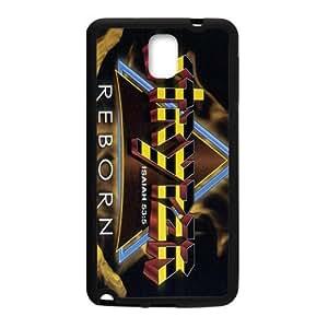 Revorn Fashion Comstom Plastic case cover For Samsung Galaxy Note3