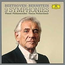 Beethoven Bernstein (9LP Vinyl)