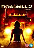 Roadkill 2: Dead Ahead [Import anglais]