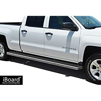 boards truck parts with for power aftermarket denali gmc running sierra