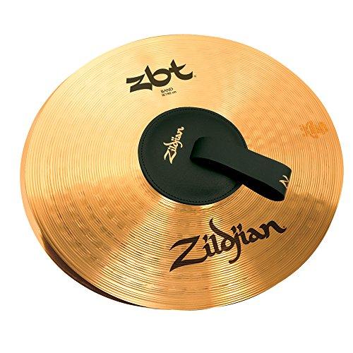 Zildjian ZBT 16