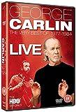 George Carlin: Box Set 1 [Import anglais]