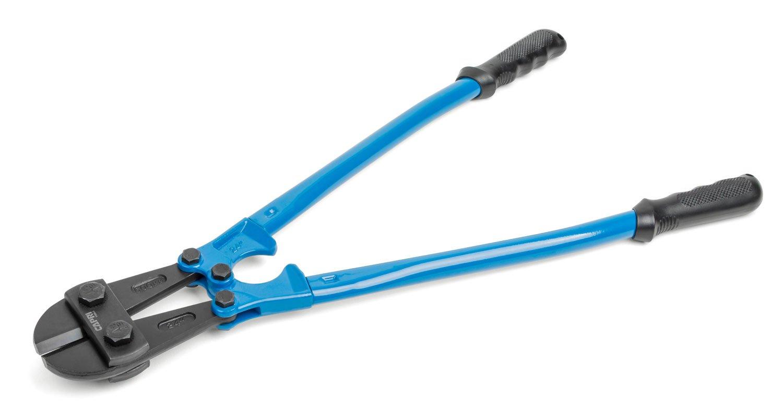 Capri Tools Industrial Bolt Cutter 30-Inch 40204