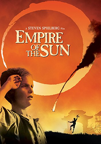 movie review empire of the sun