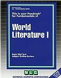 World Literature 9780837374604