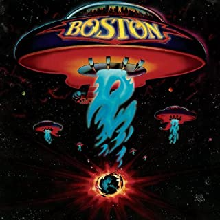 Boston (Vinyl) by Boston (B0043FWXKI) | Amazon price tracker / tracking, Amazon price history charts, Amazon price watches, Amazon price drop alerts