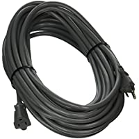Eureka Extension 3 Wire Sc9180 Cord, 50