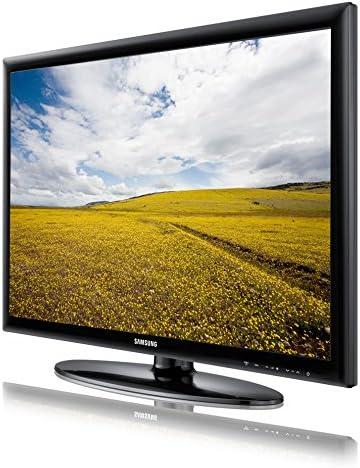 Samsung UE26D4003BW - Televisor (66,04 cm (26