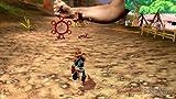 Gunstringer (Xbox 360)