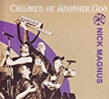 Children Of Another God by 101 DISTRIBUTION