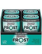 ICE Breakers Frost Mints
