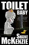 Toilet Baby