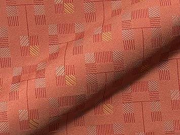 Raumausstatter.de THURGAU 912 - Tela para tapizar (poliéster ...