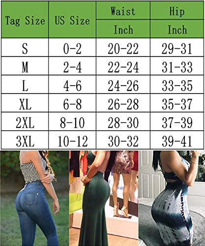 FUT Butt Lifter Panty Fake Buttock Body Shaper Padded Underwear for Lady
