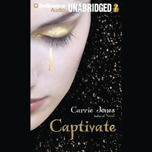 Captivate Audiobook [Free Download by Trial] thumbnail