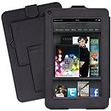 Merkury M-Kfc610 Kindle Fire Kickstand Cs