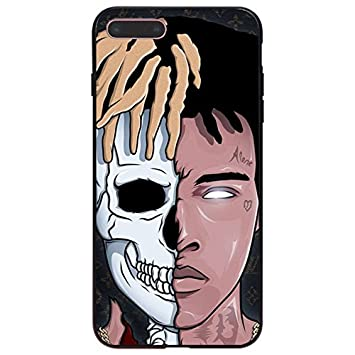 iphone 6 coque rap