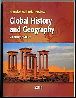 hist geography Columbus community geography center what we do dr sarah bowman so, monuments to the confederacy: history, and gis by working on the geography of music.