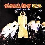 Best Parliaments - P-Funk Earth Tour Review