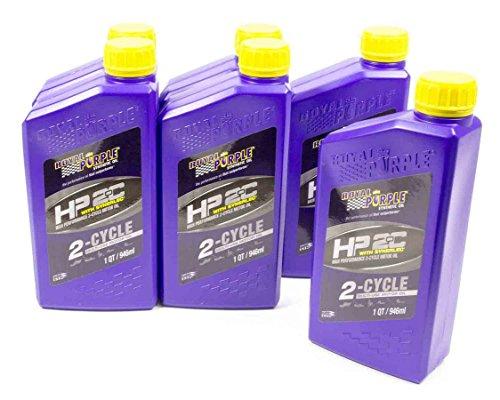 Buy is royal purple oil full synthetic