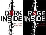 img - for Dark Inside (Reihe in 2 B nden) book / textbook / text book