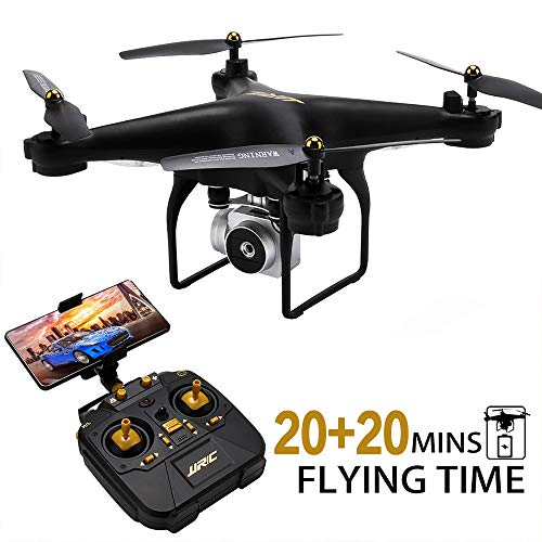 JJRC H68 Drone with