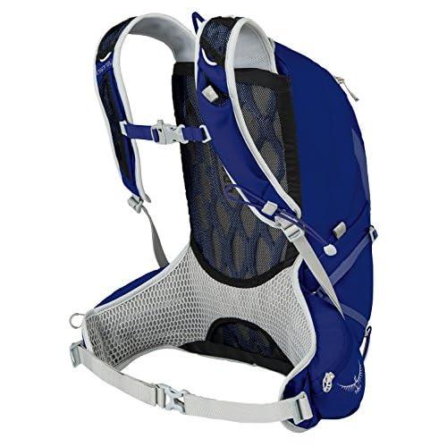 e5c57da47474 cheap Osprey Packs Women s Tempest 9 Backpack - asianaroma.ee