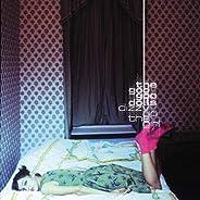 Dizzy Up The Girl [Disco de Vinil]